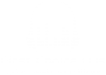 First Choice DJs – Wedding DJ & MC Booking Hire – NSW